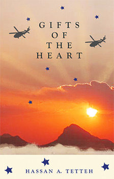 Gifts of the Heart Book Cover
